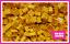 LEGO-Brique-Bundle-25-pieces-Taille-2x2-Choisir-Votre-Couleur miniature 4