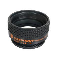 Celestron f/6.3 Reducer Corrector Lens for SCT Telescope # 94175