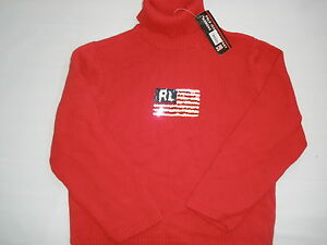 polo ralph lauren winter sale polo flag sweater