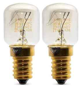 whirlpool microwave oven 25w 240v ses e14 300 c lamp light bulb. Black Bedroom Furniture Sets. Home Design Ideas
