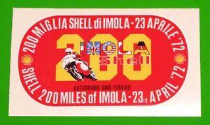 DUCATI-BEVEL-750SS-IMOLA-23-APRIL-1972-200-MILES-DICK-MANN-ROCKET-3-DECAL