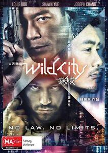 Wild-City-DVD-R4-t2