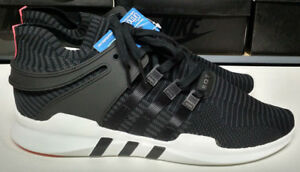 super popular 46ad8 de06c Image is loading Adidas-EQT-Support-ADV-PK-SIze-13-Primeknit-