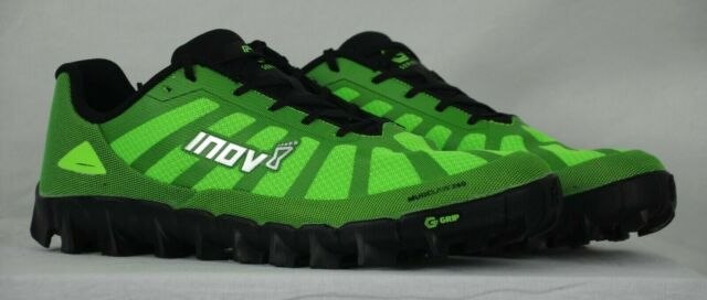chaussures ocr reebok inov 8