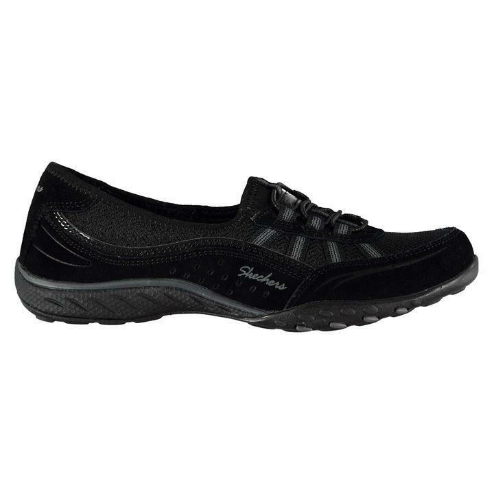 Skechers Breathe Easy  Chaussures  Ladies6 US 9 EUR 39 CM 26 REF 3538*