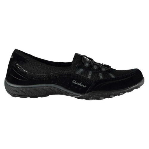 Ref 5 5 2759 5 Easy Shoes 5 Women Us Skechers 38 8 Breathe Eur 25 Cm UK 5 1a7Zf
