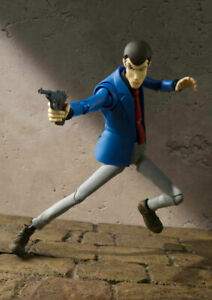 S-H-SH-Figuarts-Lupin-the-third-3rd-Lupin-Bandai-japan