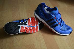 Detalles de Adidas Cq 270 Trainer 39 40,5 41 43 44 45 46 g95192 Taekwondo Kundo Sm II
