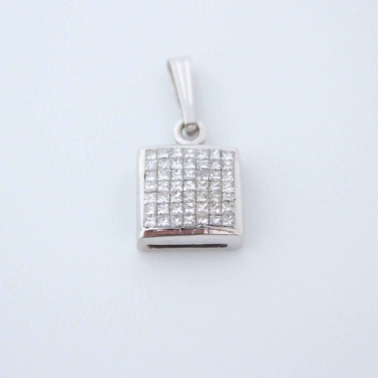 Earnest Tout Nouveau Zircone Cristal Handmade Anneau Bague Fiançailles Mariage Size-8.25 Bijoux, Montres