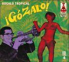 G¢zalo!: Bugal£ Tropical, Vol. 4 [Digipak] by Various Artists (CD, Apr-2011, Vampi Soul)