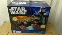 Star Wars Clone Wars Turbo Tank Vehicle - 890530 Toys