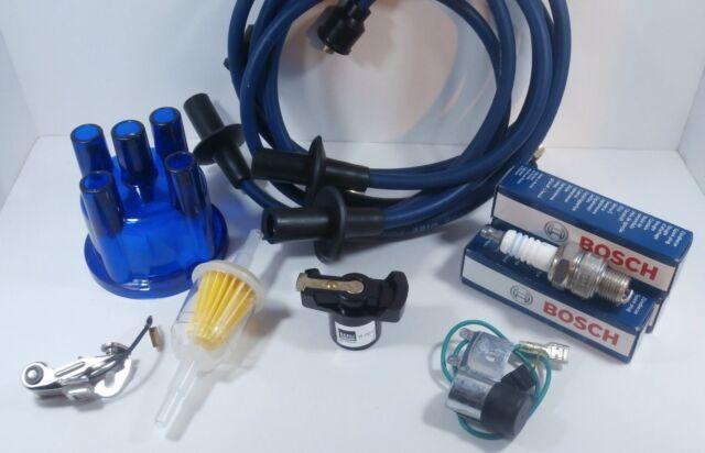 110V 50//60Hz 1500W Hot Air Torch Plastic Welding Gun Welder Pistol 30-700 ℃