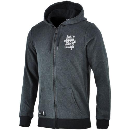 rrp Wshd S~ £44 ~size Hoody Adidas 99 Fz Mens Ywzq65p