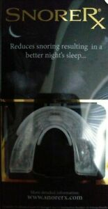 Anti-Snoring-Mouth-Guard-Mouthpiece-Tray-Stop-Sleep-Apnea