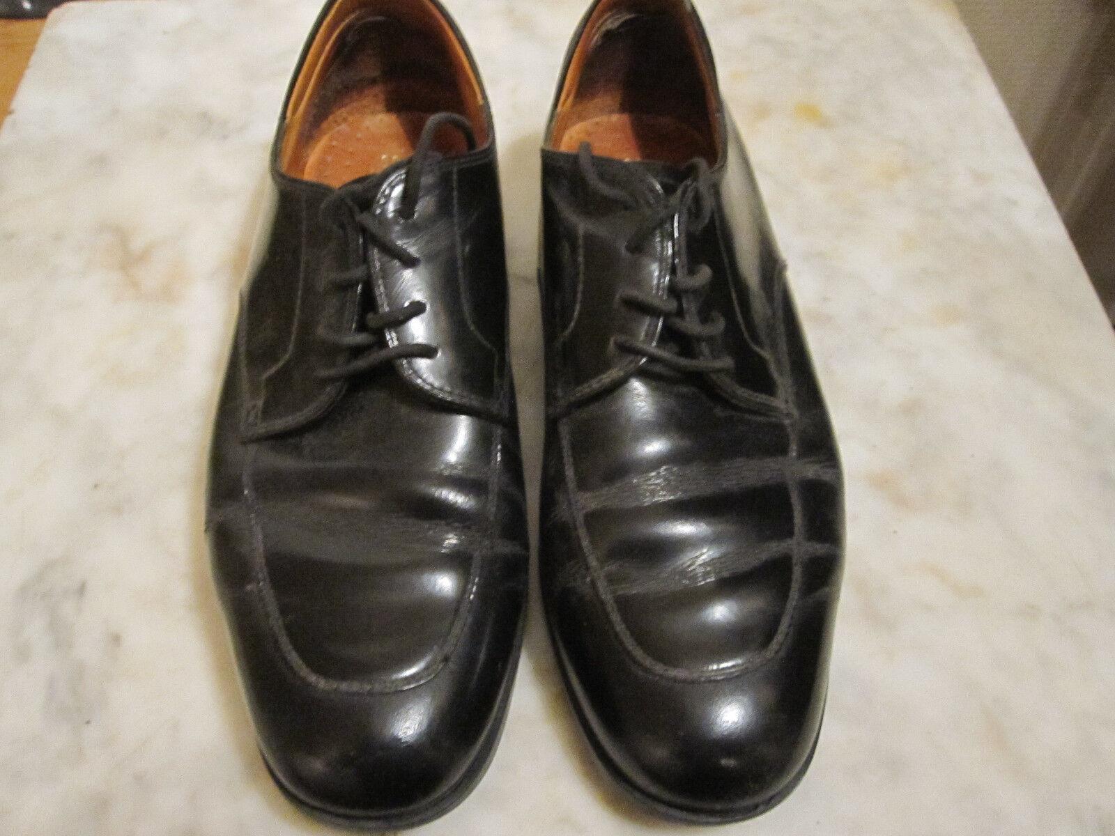 Tod's Schuhe schwarz Grösse 37