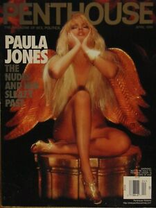 Penthouse-April-1998-Paula-Jones-Chloe-Jones-1847-2442