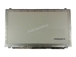 Brand NEW Laptop LCD LED Screen Replacement ACER ASPIRE R7-571-6858 571-6895