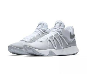 897638-100 Nike KD Trey 5 V Durant
