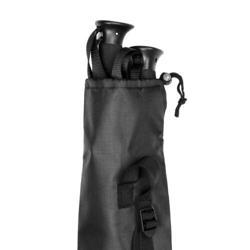 72 x 12cm Trekrite Transport /& Storage Bag for Hiking// Walking// Trekking Poles