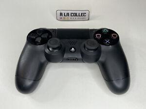 Manette HS (Vendue comme HS) - Sony Playstation 4 PS4