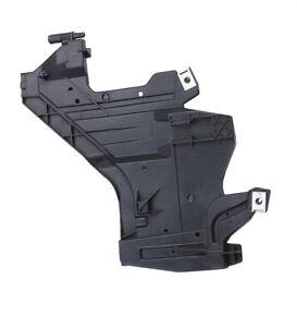 Passenger Right Headlamp Mount Bracket Fit Audi A4 S4 B8 8K 08-12 Allroad 10-12