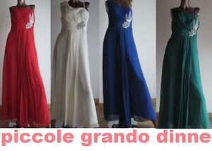 abito-donna-decorato-swarovski-stola-vestito-elegante-lungo-sposa-cerimonia-F1