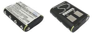 Akku-700mAh-Typ-3XCAAA-53617-KEBT-086-B-fuer-Motorola-SX800