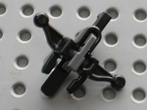 Arbalete LEGO Weapon Crossbow 20105c01 Set 75222 75159 75105 75192 70594 75180