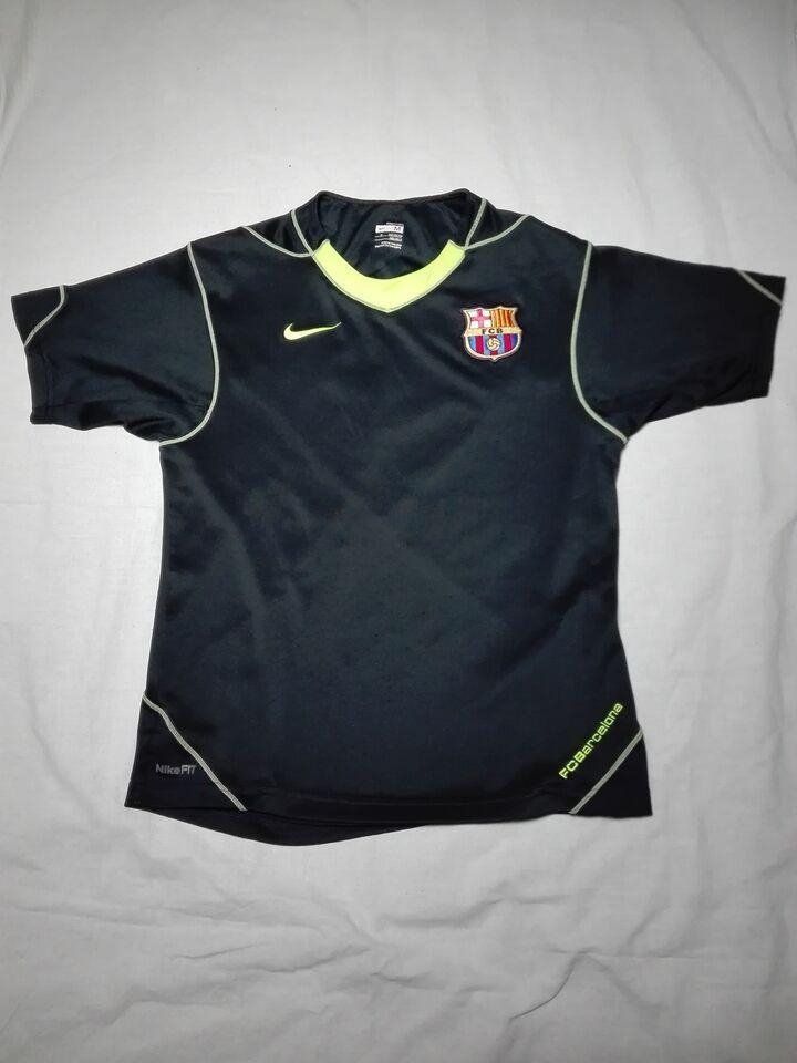 Sportstøj, T-shirt, Nike