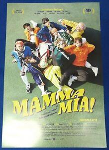 SF9-Mamma-Mia-4th-Mini-Album-Unfolded-Official-Poster-Hard-Tube-Case