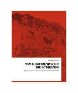 Veronika-Marxer-of-Ba-Rgerrechtskauf-to-Integration