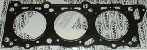SINGLE Cometic C4346-045 MLS Head Gasket 88mm x 1.2mm for Nissan VG30DETT Z32