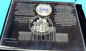 RARO-SET-MONETA-ARGENTO-NIOBIO-ORO-MALAWI-15-KWACHA-2006-MONUMENTS-OF-THE-WORLD