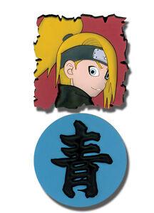 Naruto patch | Etsy