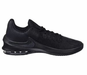 on sale 7a1a2 185b8 Image is loading Nike-Mens-Air-Max-Infuriate-2-Low-Basketball-