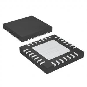 BD65D00MUV-E2-Ic-Weisse-LED-DVR-4-CH-28VQFN