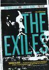 Exiles 0784148010946 With Kent Mackenzie DVD Region 1