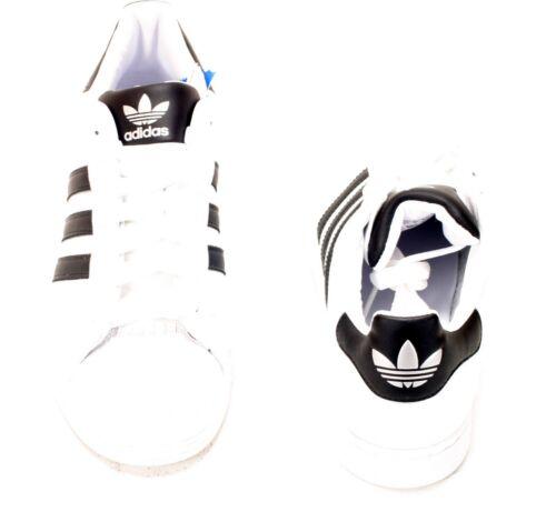 Scarpe uomo Nero Giardini 5282 scarpe casual alte da uomo in camoscio Asfalto