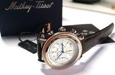 orologio Mathey Tissot uomo MT0032