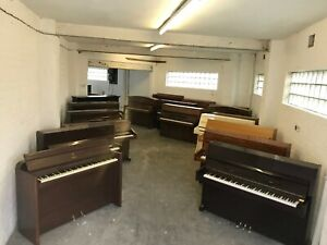Great Piano For Sale Upright Grand Piano Serviced & Tuned & Deliver