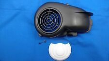 NEW OEM Factory Fan Shroud Cover Can-am 50 90 Bombardier 50 90 DS50 DS90 DS