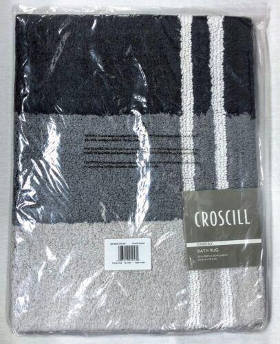 Croscill Fairfax Bath Rug 20in x 30in 083013240571