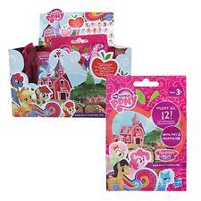 My Little Pony Friendship is Magic Blind Bag Wave 14  / 24 pk CASE!