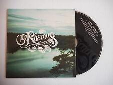 THE RASMUS : IN THE SHADOWS [ CD SINGLE ] ~ PORT GRATUIT