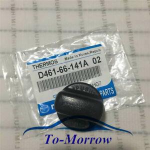 Fits Mazda Speed 6 CX-7 Ignition Key Push set Turn Knob D461-66-141A-02 NEW