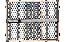 Lindam Pet barrera ajuste de presión 66-106cm - 66cm de alto-puerta fijo-nuevo