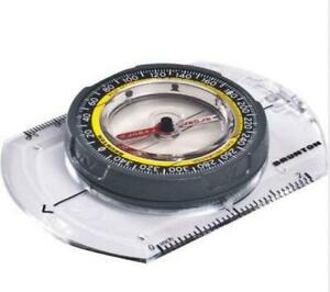 BRUNTON-TruArc-3-Baseplate-Compass-GLOBAL-NEEDLE-Made-in-USA