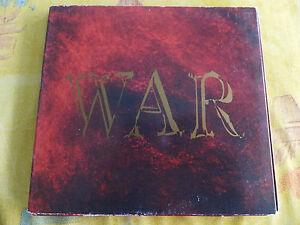 THE-ETERNAL-AFFLICT-034-War-034-Digipack