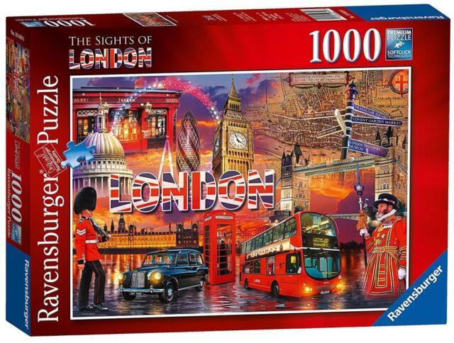 Brick 1x2 Studs On 2 Sides NEUF NEW gris grey 4 x LEGO 52107 Brique 4 Tenons