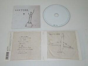 Harper-Simon-Harper-Simon-Pias-945-A171-022-CD-Album-Digipak